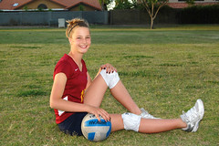 (photosbykathleen68) Tags: family girls arizona beautiful portraits outdoors model pretty outdoor smiles volleyball summerfun 2012 penya clubvolleyball bacra photosbykathleen photographybykathleen photosbykathleen68 tournamentvolleyball barcelonavolleyball girlsplayingvolleyball