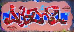 06042012 03 (Anarchivist Digital Photography) Tags: graffiti murals denver sws waldo r86 osboys