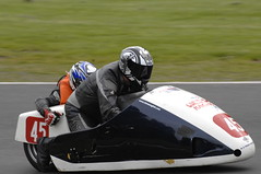 _CAR0508 (Dean Smethurst BDPS) Tags: pictures park classic june racetrack for all 4th f1 class motorbike f2 5th motorbikes sidecars classes oulton 400cc 1000cc 250cc 600cc 05062012 04062012