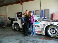 """races-kids-clare-vale-1 • <a style=""""font-size:0.8em;"""" href=""""http://www.flickr.com/photos/77429626@N04/7159538441/"""" target=""""_blank"""">View on Flickr</a>"""