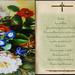 Evangelio según San Mateo 6,7-15. Obra Padre Cotallo