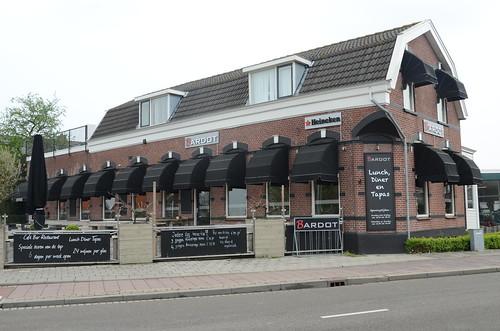 Dsm Keukens Gent : Flickriver Stoomtramstations in Nederland pool