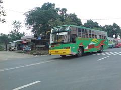 Corimba Express (PBPA Hari ng Sablay ♪) Tags: bus pub philippines replica alexander lagro diehards eurobus pbpa pilipinashino fairviewquiapo corimbaexpress philippinebusphotographersassociation