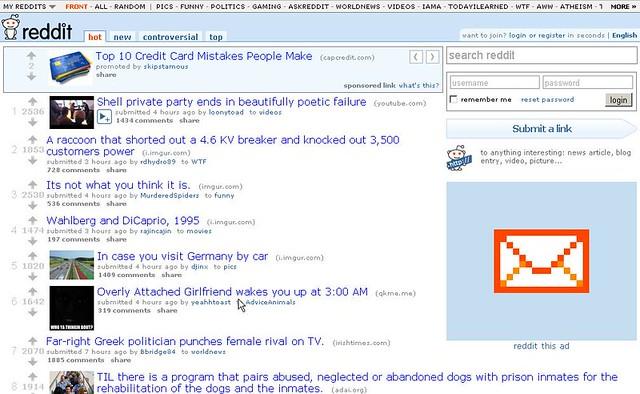 shellfail reddit