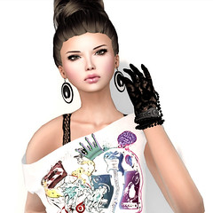 Posh Girl 4-1b (Bethesa) Tags: kim blossom mg hush scrub goss lamant indyraoriginals slfreebies tentacio mejoratuapariencia freeinsecondlife slfreesoffers mirrorsenigma maxigossamer