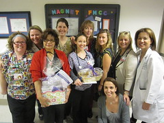 March of Dimes Day of Gratitude November 2011 014