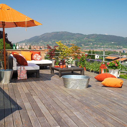 The World S Best Photos Of Terraza And Wood Flickr Hive Mind