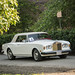 Rolls-Royce Corniche Dropheap Coupe, 1979