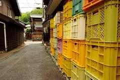Ceramic Atelier (tttske_C) Tags: japan aichi seto 愛知県 瀬戸市 ceramicatelier 陶磁器工房
