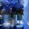 ―bluE SyndromE or Formes frustes (roB_méL) Tags: blue abstract australia textures absolut abstraction abstrakt abstracted creattività abstractedreality