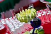 Lemon Art (DolliaSH) Tags: color colors canon mexico photography photo lemon foto photos playadelcarmen tequila 7d 1755 playacar canonefs1755mmf28isusm riupalacerivieramaya canoneos7d dollia sheombar dolliash