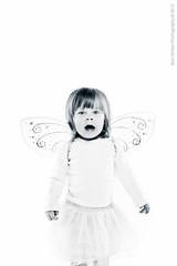 023-Lapsikuvia-6kk (Rob Orthen) Tags: studio childphotography offcameraflash strobist roborthenphotography lapsikuvaus