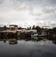 Vietnam (Etienne Despois) Tags: travel tlr rolleiflex square xpro vietnam phuquoc travelplanet