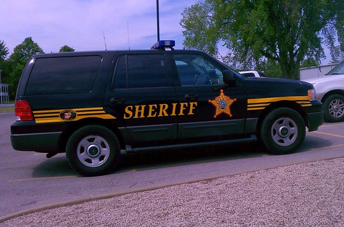 Erie County Sheriffs Office
