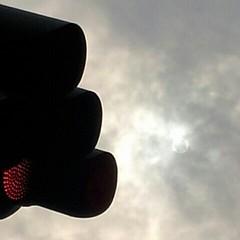 皆既日食 画像25