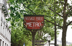 postcards from paris (oh.my.) Tags: paris france europe 旅行 フランス ヨーロッパ パリ