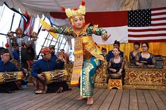 120525-N-JP566-286 (FleetWeekNewYork) Tags: indonesia statenisland fleetweek
