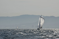 4_regata_costabrava_35