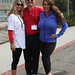 Robin Arcuri-3rd Annual Walk-A-Thon For Medical Missions To Africa