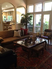 "Out family room, right off the kitchen • <a style=""font-size:0.8em;"" href=""http://www.flickr.com/photos/79686536@N02/7310265724/"" target=""_blank"">View on Flickr</a>"