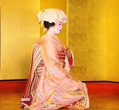 (nobuflickr) Tags: japan kyoto maiko geiko     fukue     miyagawachou  20120525dsc04830