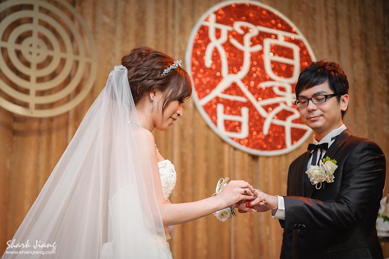 婚攝,君悅飯店,婚攝鯊魚,婚禮紀錄,婚禮攝影2012.04.21.blog-077