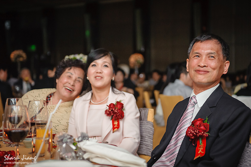 婚攝,君悅飯店,婚攝鯊魚,婚禮紀錄,婚禮攝影2012.04.21.blog-081