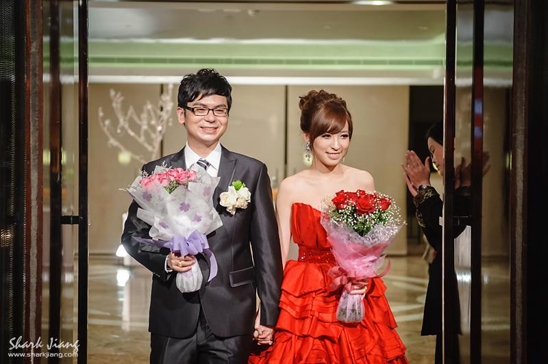 婚攝,君悅飯店,婚攝鯊魚,婚禮紀錄,婚禮攝影2012.04.21.blog-084