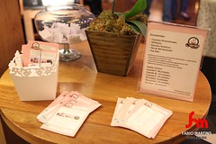 10000_089 Mostra Casa Coquetel copy (Casa Coquetel Promoção e Marketing) Tags: mostra cupcakes foto workshop alianças filmagem casamentos noivas cerimonial jóias mesadedoces bolodenoiva carrodanoiva fornecedoresdeeventosocial