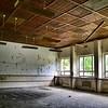 abandoned military base (milos.moeller) Tags: abandoned ruine nva militarybase lostplace vkn marinestützpunkt heeresversuchsanstaltpeenemünde jagdfliegergeschwader versuchskomandonord