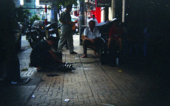 img225 (1-2-3 cheese) Tags: street holga lomo candid streetphotography streetshot travelphoto chuplen chụplén