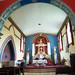 "Altar de la iglesia de Ráquira • <a style=""font-size:0.8em;"" href=""https://www.flickr.com/photos/18785454@N00/7367513152/"" target=""_blank"">View on Flickr</a>"