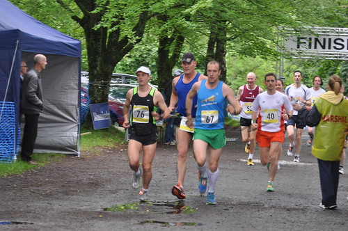 Find photos from Portumna Marathon