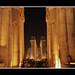 EGYPTIAN LANDSCAPES 30 LUXOR