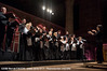"""[Live] Camerata Silesia - Voix de Pologne / Les Dominicains Guebwiller / 24.03.2012 • <a style=""""font-size:0.8em;"""" href=""""http://www.flickr.com/photos/30248136@N08/7382545562/"""" target=""""_blank"""">View on Flickr</a>"""