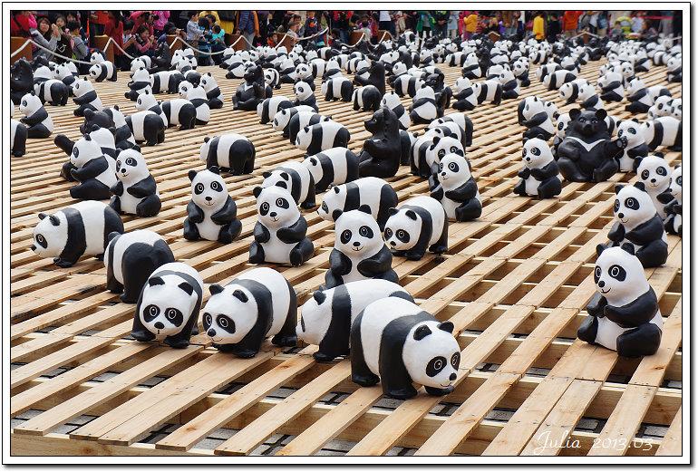 1600貓熊世界之旅 (17)