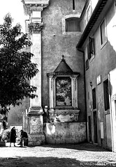 "Trastevere • <a style=""font-size:0.8em;"" href=""http://www.flickr.com/photos/89679026@N00/13829579335/"" target=""_blank"">View on Flickr</a>"