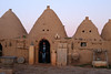 Harran Bee Hive Houses