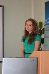 "Дарья Чаланова • <a style=""font-size:0.8em;"" href=""http://www.flickr.com/photos/107434268@N03/14012016635/"" target=""_blank"">View on Flickr</a>"