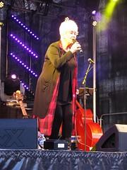 4 MEI Concert (streamer020nl) Tags: 4mei 4mei2016 4may2016 almere flevoland holland nederland cometogether santing mathilde