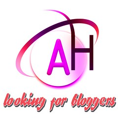 .::AaaHhh::. looking for blogger (marshallhayleylittlewolf) Tags: life blog looking blogger sl second