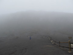 "Volcan Irazu: la playa hermosa <a style=""margin-left:10px; font-size:0.8em;"" href=""http://www.flickr.com/photos/127723101@N04/26456286004/"" target=""_blank"">@flickr</a>"