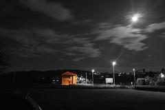 Noche (jorgemfb) Tags: noche casa tranquilidad
