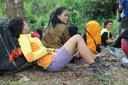 "Pendakian Sakuntala Gunung Argopuro Juni 2014 • <a style=""font-size:0.8em;"" href=""http://www.flickr.com/photos/24767572@N00/26557812413/"" target=""_blank"">View on Flickr</a>"