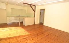 40 Narrawa Avenue, Erina NSW