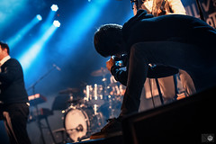 Ed Sullivan Quartet XXL-2.jpg (bart_salembier) Tags: musician music nikon 60s stage band d750 nikkor sixties kortrijk schouwburgplein perfomance coverband sinksenfeesten sinksen theedsullivanquartet theedsullivanquartetxxl