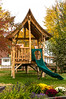 _DSC4805.jpg (bristolcorevt) Tags: playground bristol vermont outdoor swings structure treehouse bristolvt towngreen