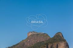SE_Riodejaneiro1064 (Visit Brasil) Tags: horizontal brasil riodejaneiro natureza detalhe ecoturismo pedradagvea gavea externa sudeste semgente diurna