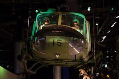 Marine Corps Museum '14 (R24KBerg Photos) Tags: usmc canon virginia military vietnam huey helicopter marines marinecorps semperfi quantico 2014 semperfidelis marinecorpsmuseum