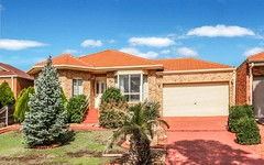 8 Buick Crescent, Mill Park VIC
